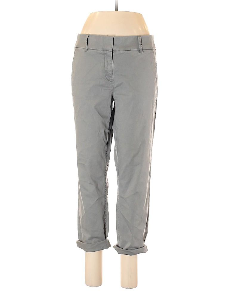Ann Taylor LOFT Women Casual Pants Size 10