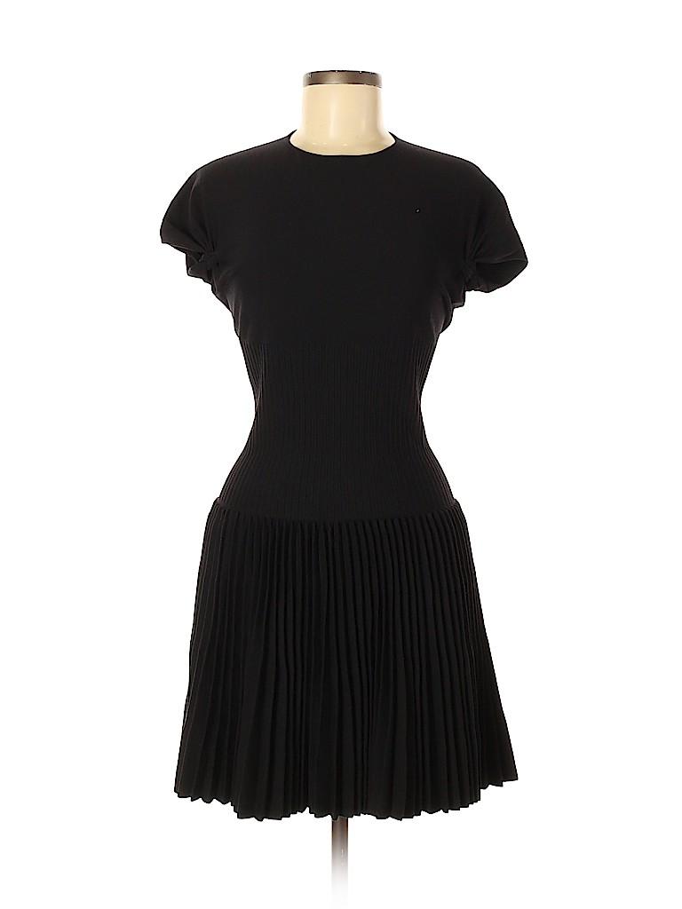 Alaïa Women Cocktail Dress Size 40 (FR)