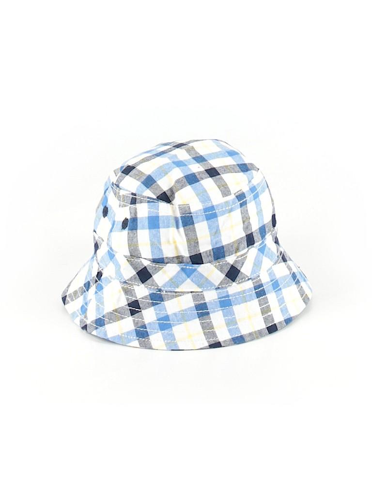 Gymboree Boys Bucket Hat Size 6 mo