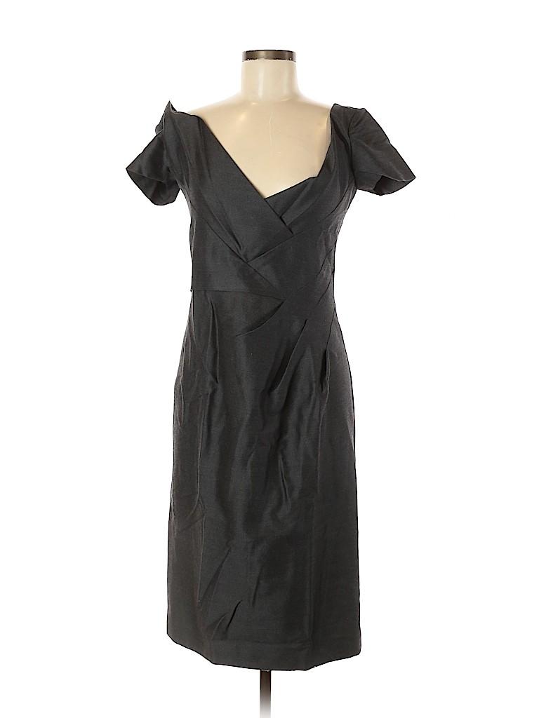 Dsquared2 Women Casual Dress Size 44 (IT)