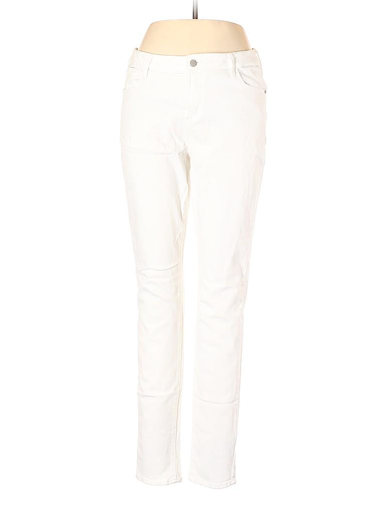 Old Navy Women Jeans Size 14L
