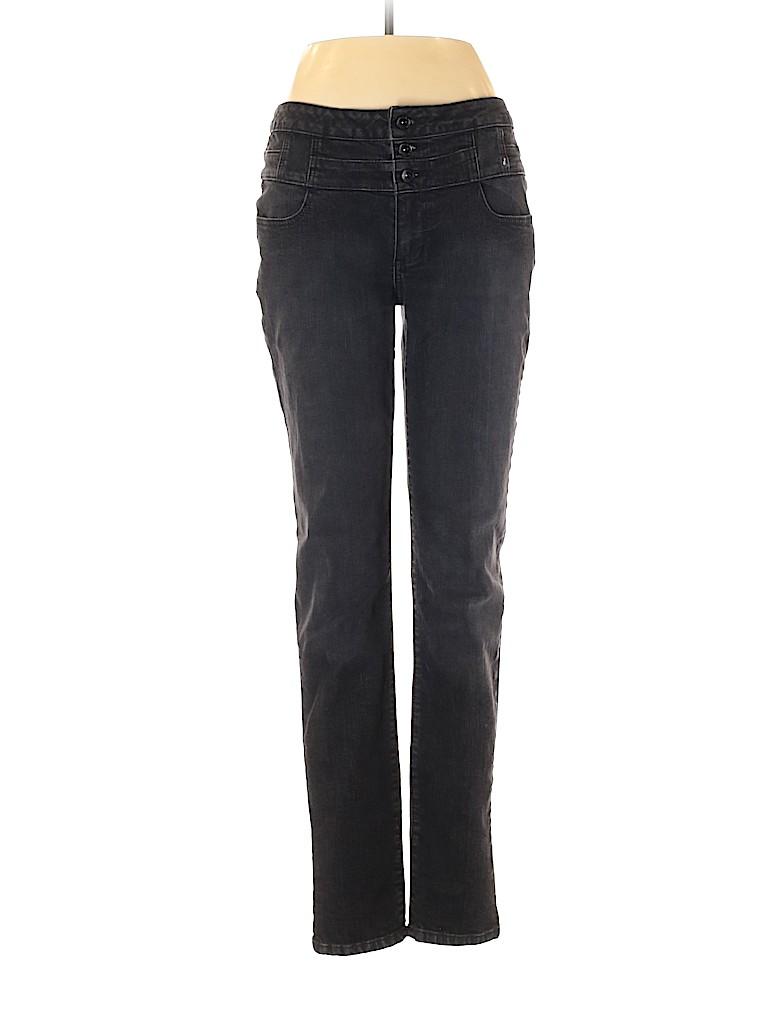 Lovesick Women Jeans Size 9