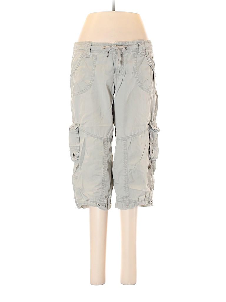 Unionbay Women Cargo Pants Size 7