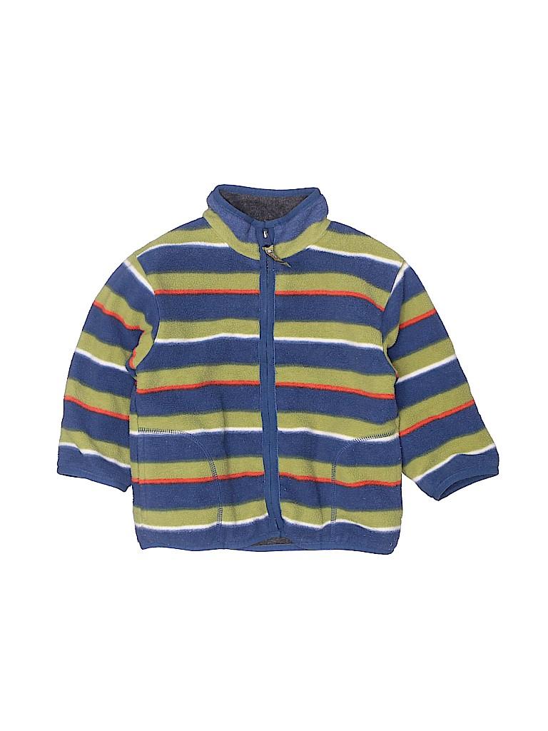 Gymboree Boys Jacket Size 18-24 mo