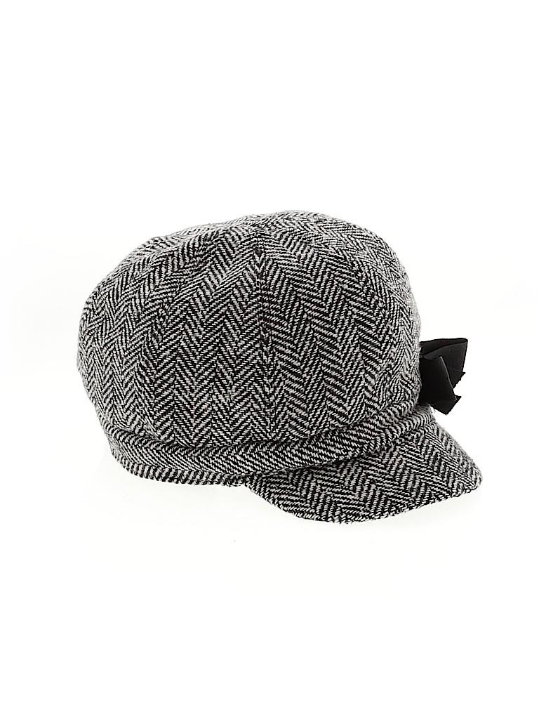 Target Women Hat One Size