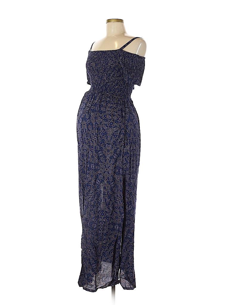 Seraphine Women Casual Dress Size 6 (Maternity)