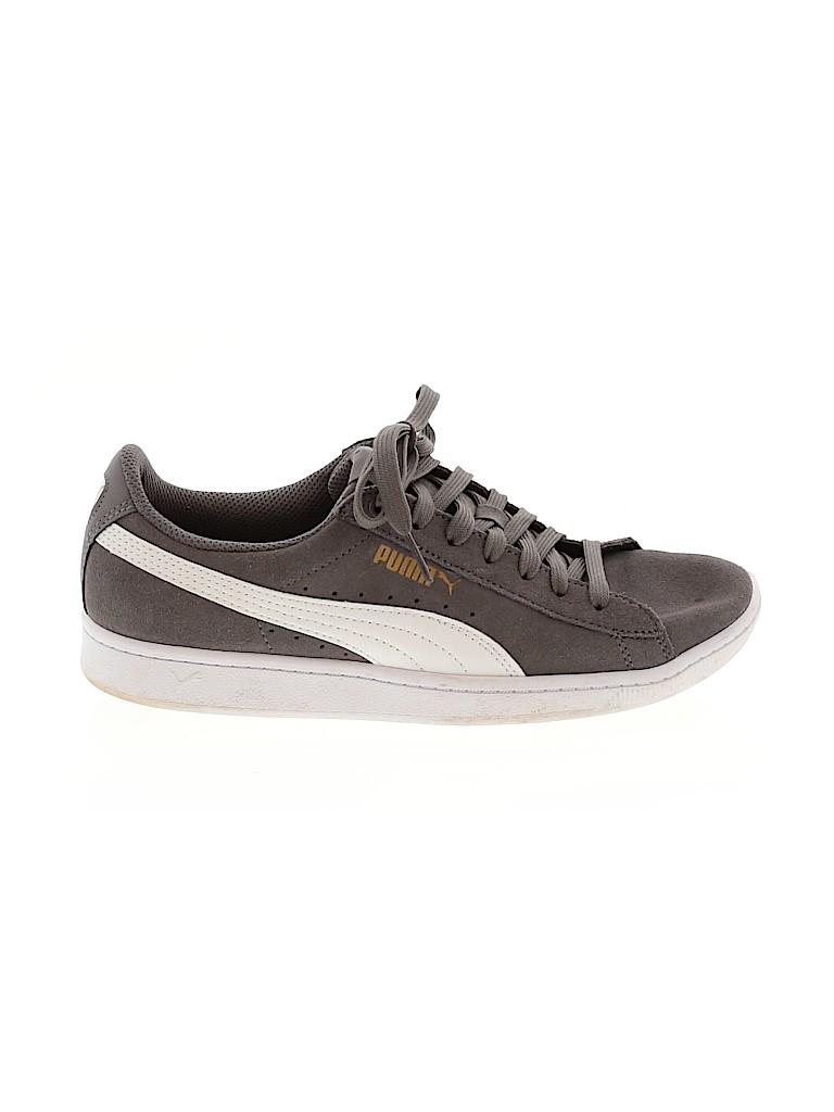 Puma Women Sneakers Size 5