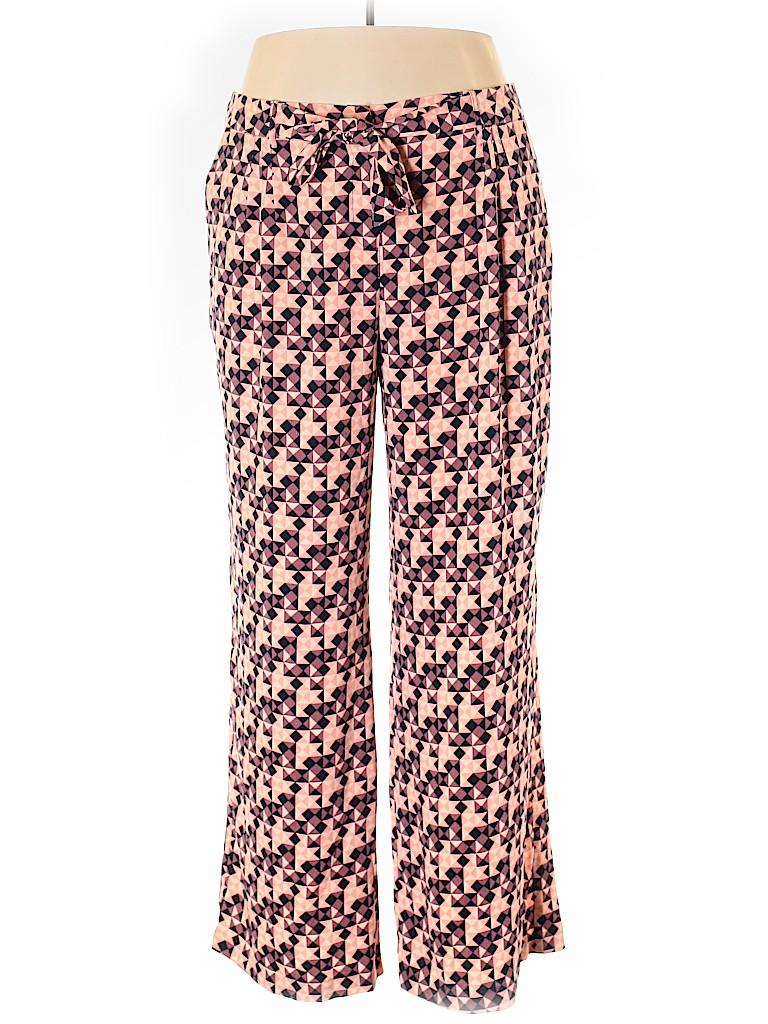 Cato Women Casual Pants Size 22 (Plus)