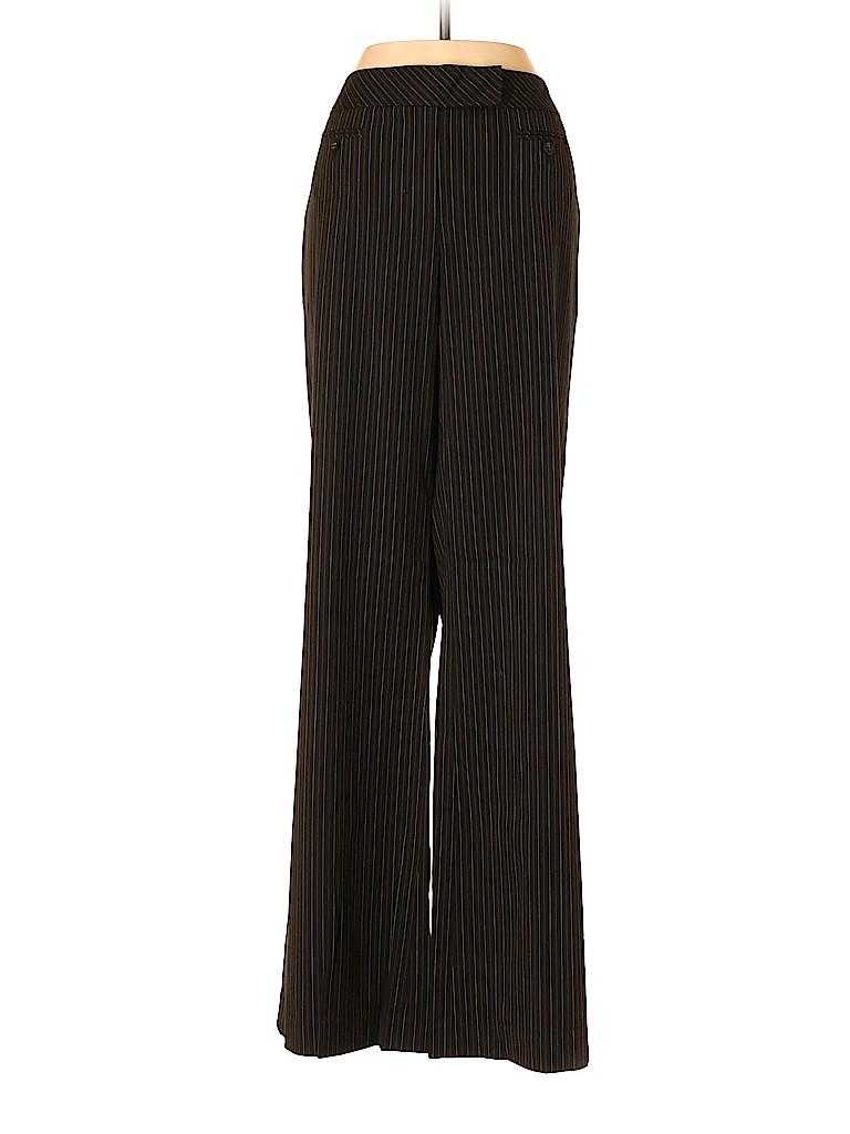 Ann Taylor LOFT Women Casual Pants Size 4