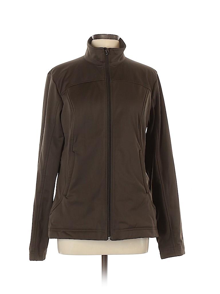 Patagonia Women Jacket Size XL