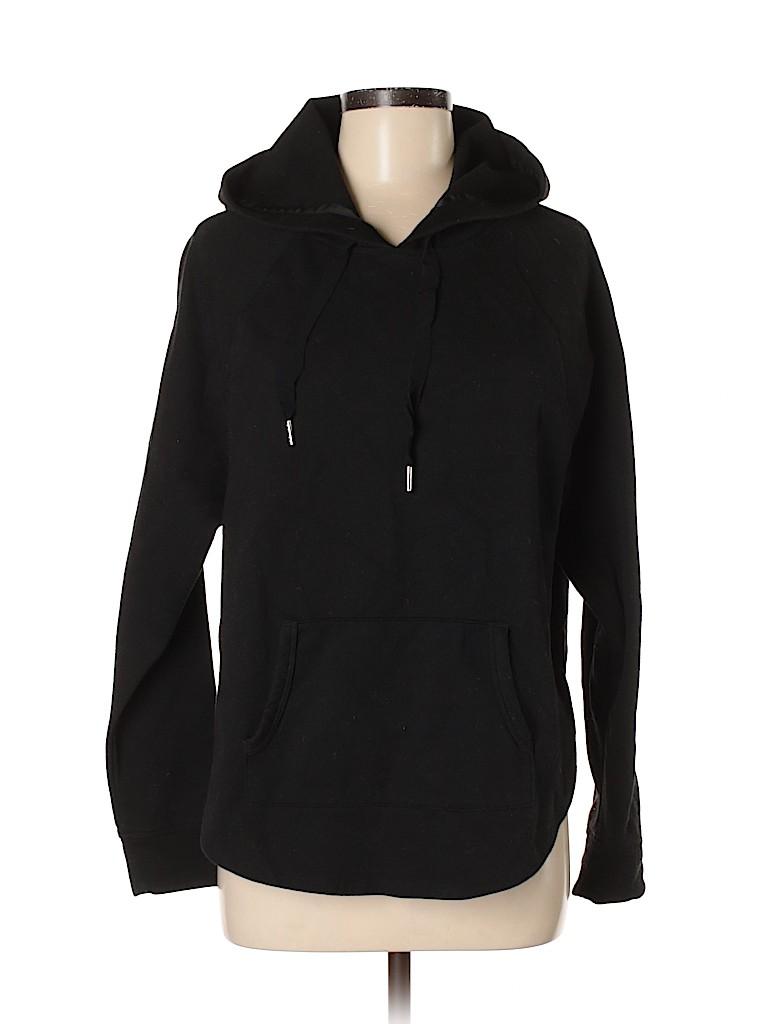 Victoria Sport Women Pullover Hoodie Size S