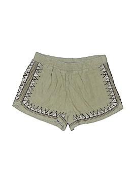 b64f69b50e343c Women's Clothing, Shoes & Handbags On Sale Up To 90% Off | thredUP