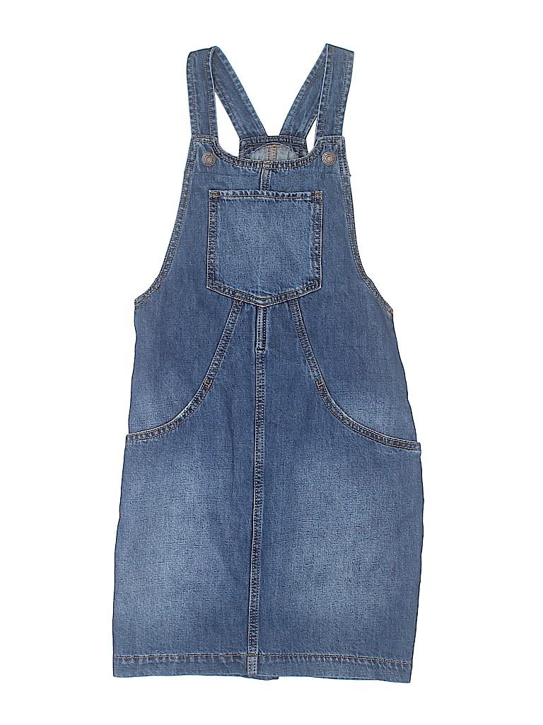 Gap Kids Girls Dress Size L (Kids)