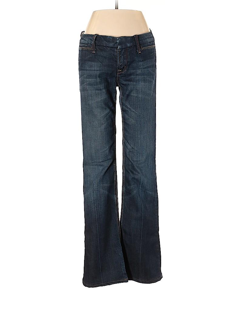 Vigoss Women Jeans Size 3 - 4
