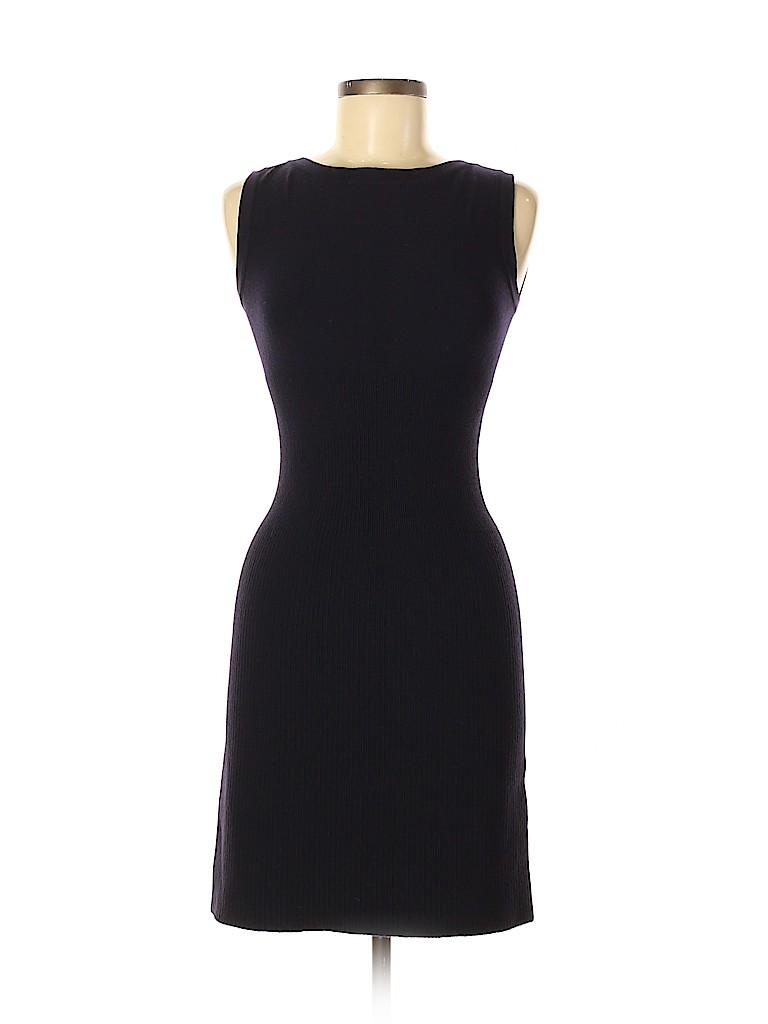 Alaïa Women Casual Dress Size 40 (FR)