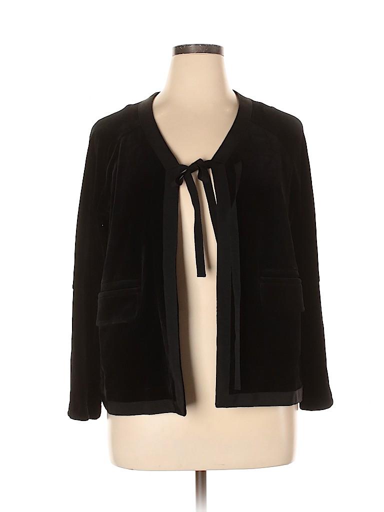 Sonia Rykiel Women Jacket Size XL
