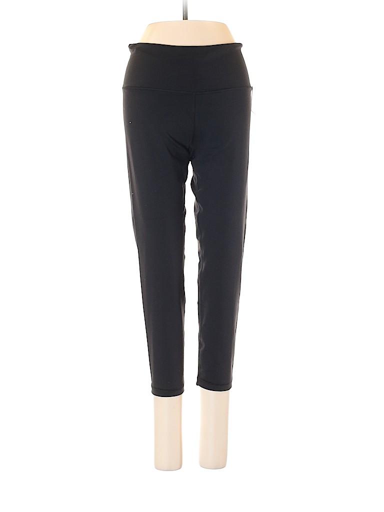 Victoria Sport Women Active Pants Size S