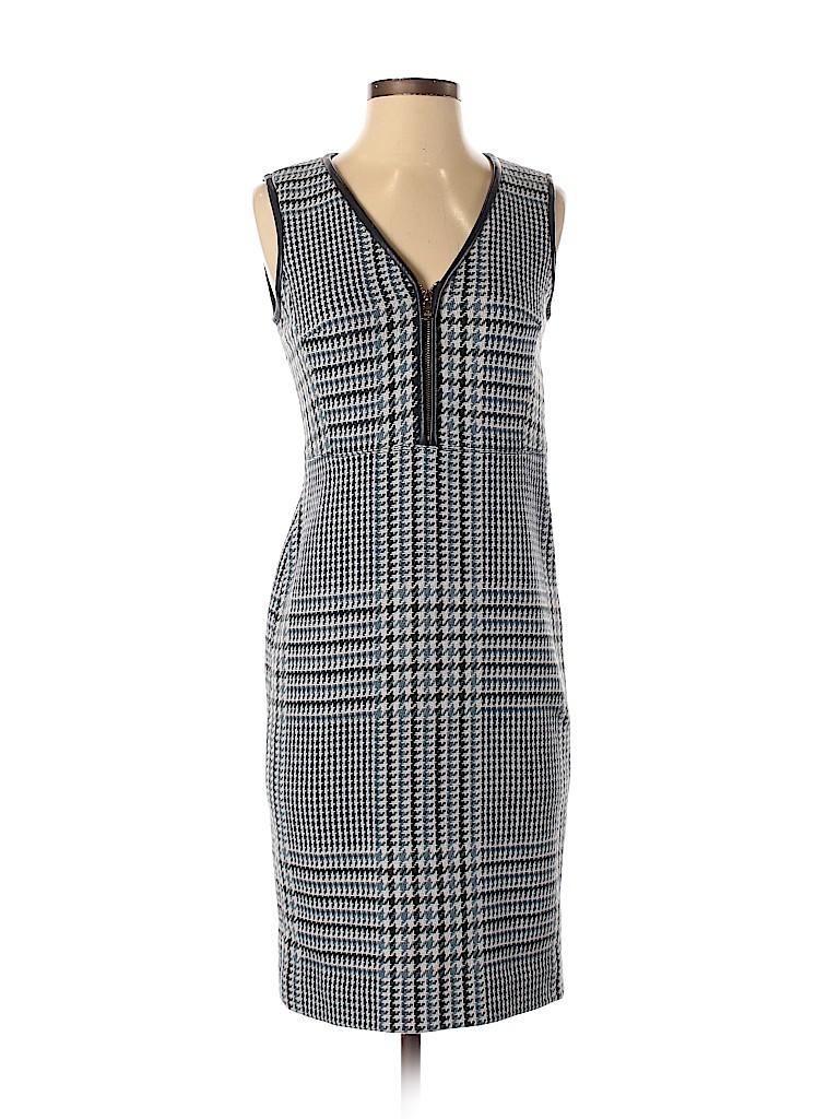Tory Burch Women Casual Dress Size 0