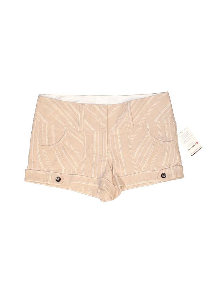 Daytrip Women Shorts Size 1