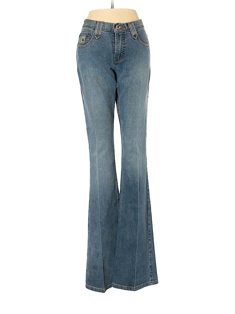Cruel Girl Women Jeans Size 7