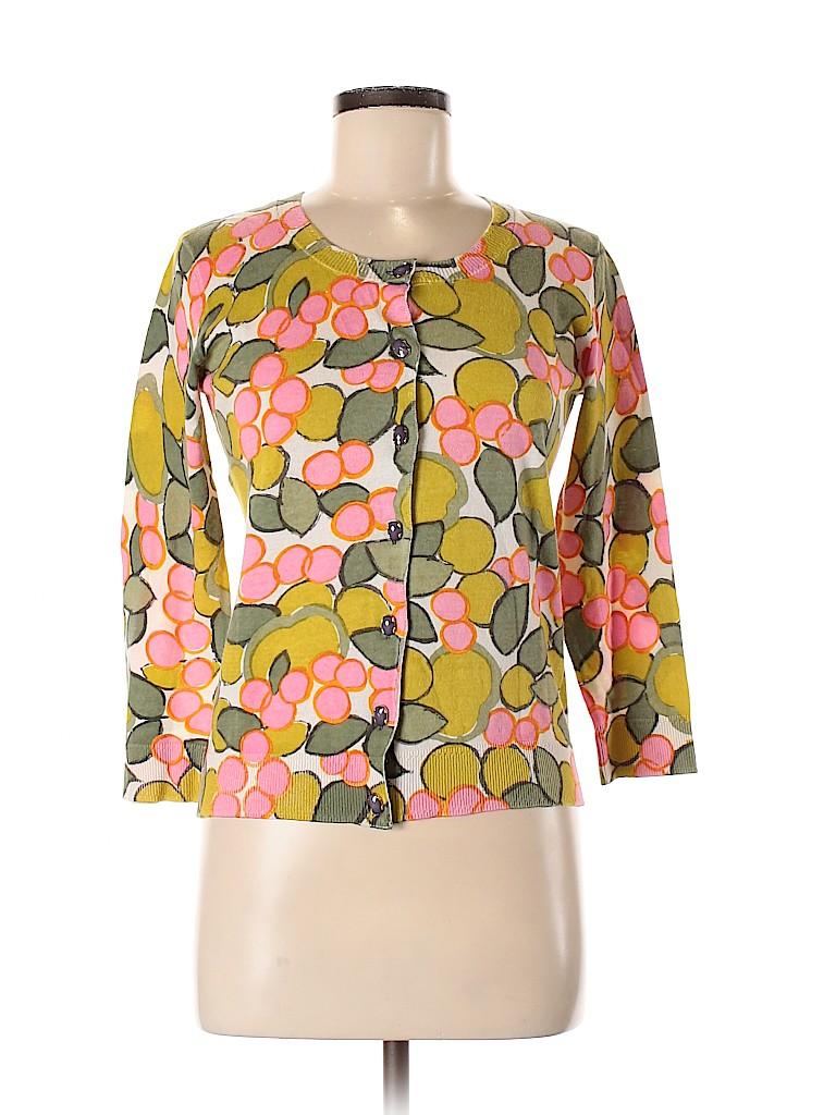 Milly Women Cardigan Size S