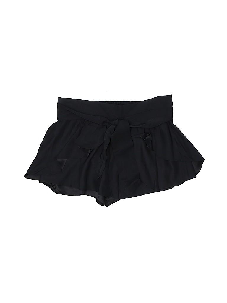 Mark + James by Badgley Mischka Women Shorts Size XS