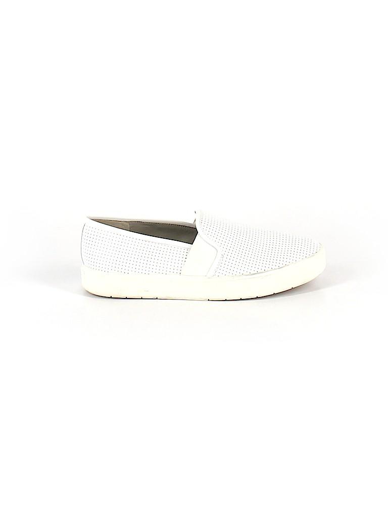 Vince. Women Sneakers Size 6 1/2