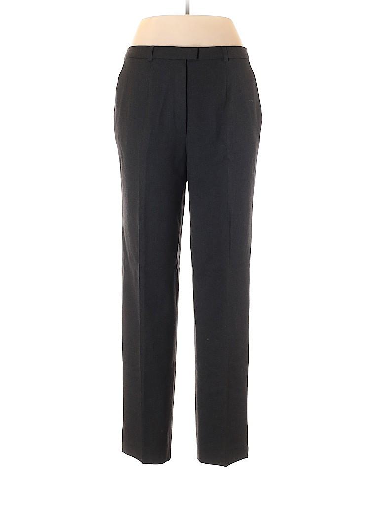 Escada Women Dress Pants Size 42 (EU)