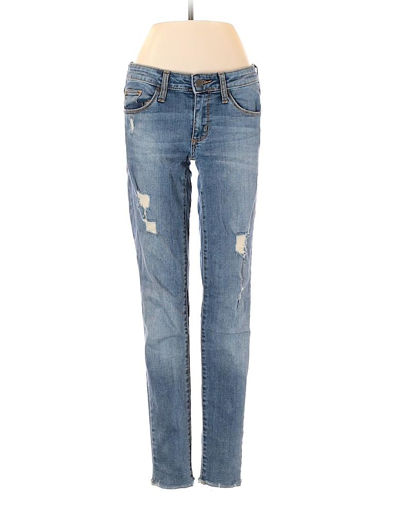 Universal Thread Women Jeans Size 00