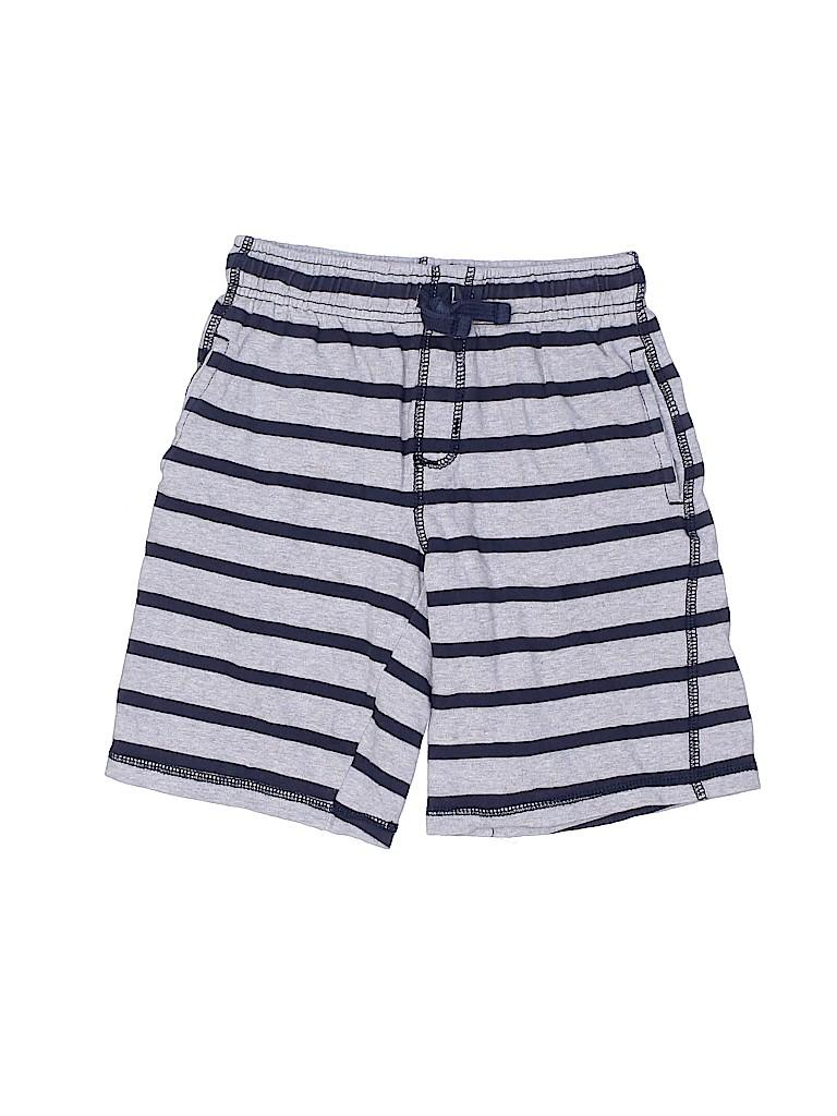 Gymboree Boys Shorts Size M (Kids)