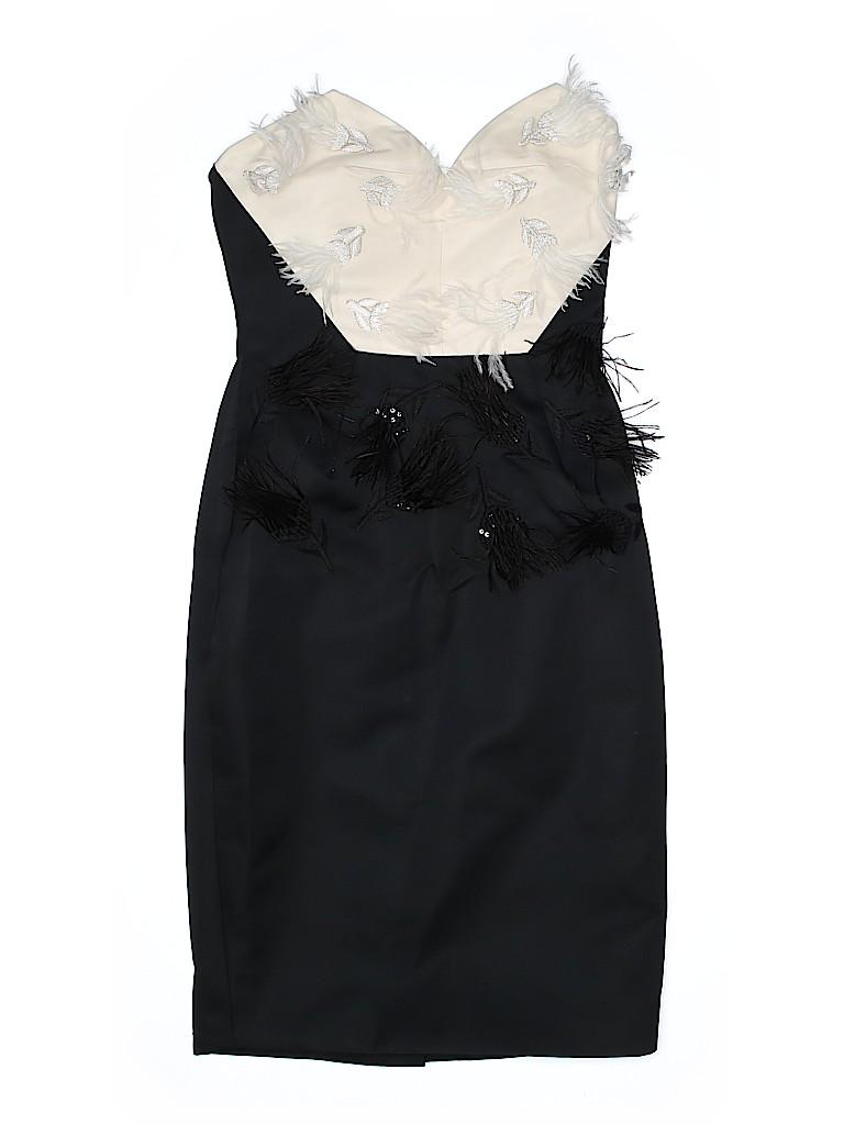 Prabal Gurung Women Cocktail Dress Size 4