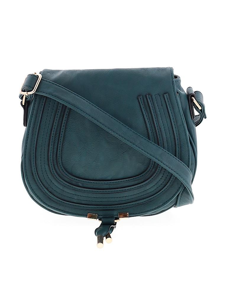 Miztique Women Crossbody Bag One Size