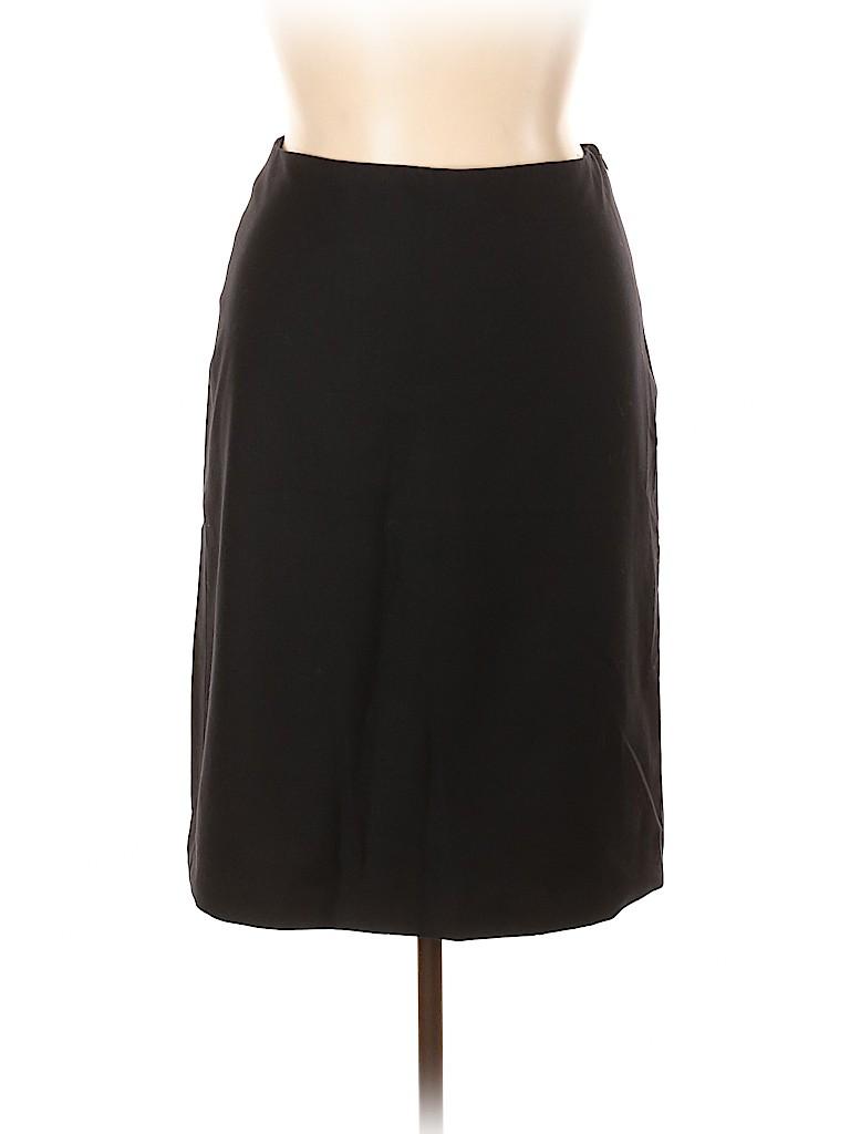 Michael Kors Women Casual Skirt Size 14