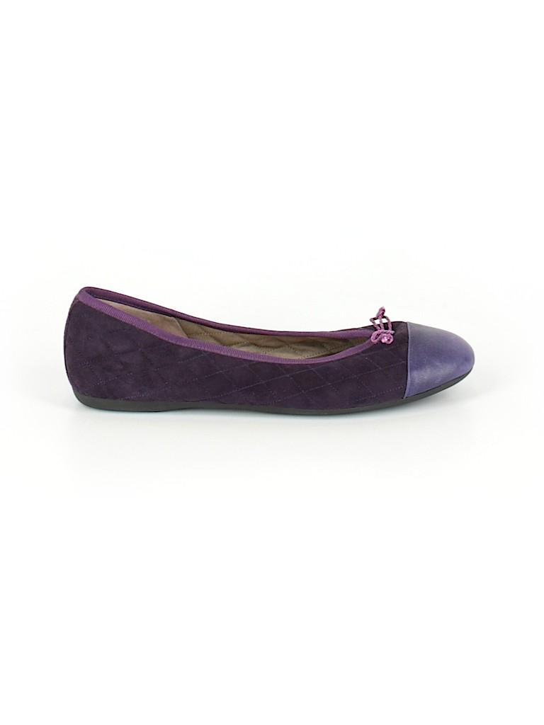 Fs/ny Women Flats Size 9