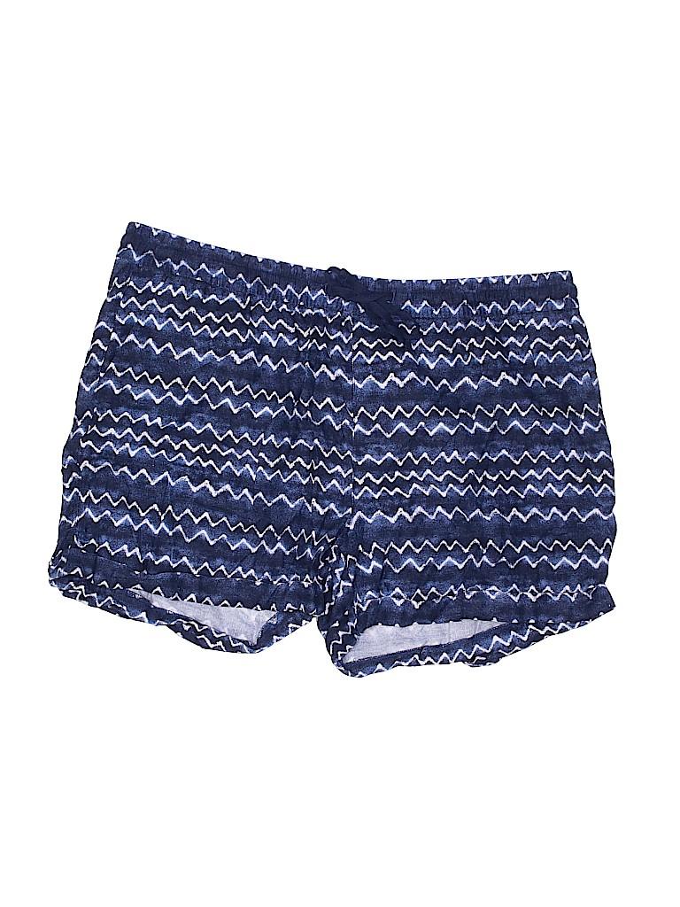 Old Navy Women Shorts Size XL