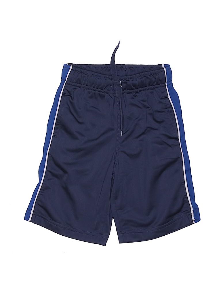 Gymboree Boys Athletic Shorts Size 6