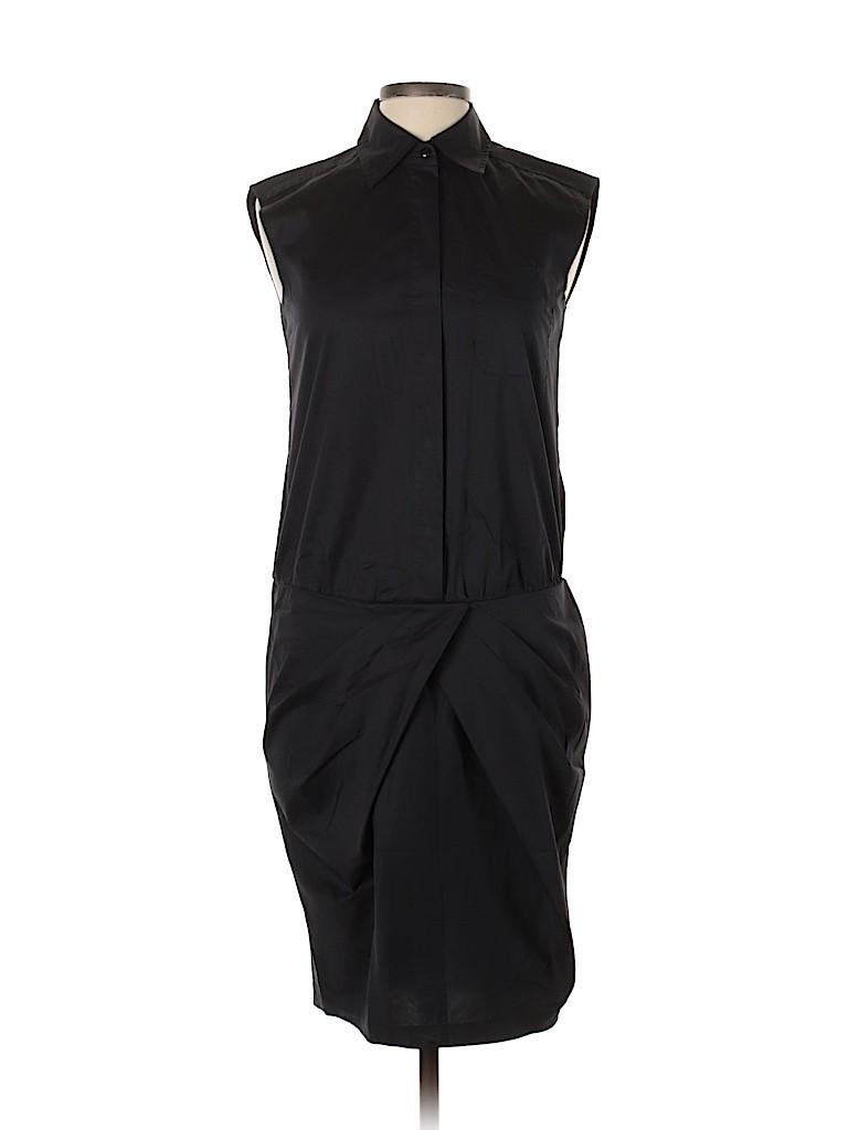 Max Mara Women Casual Dress Size XL (4)