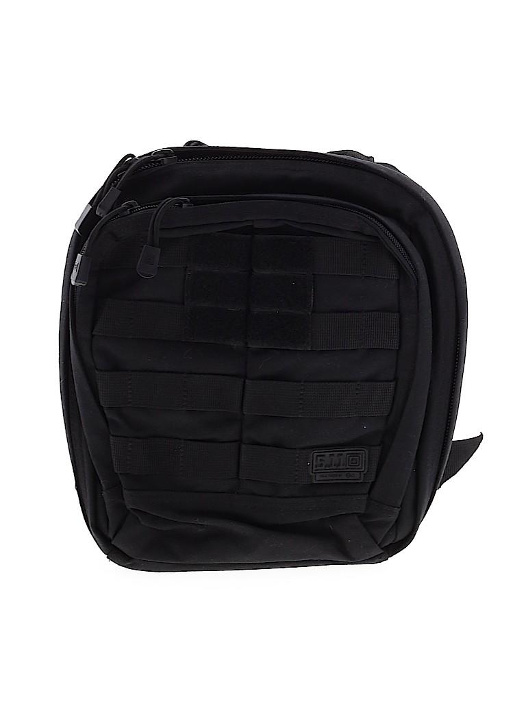 5.11 Tactical Series Women Crossbody Bag One Size