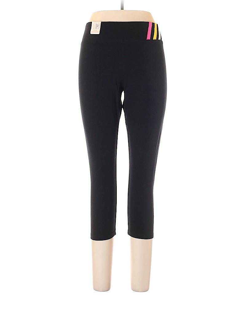 SO Women Active Pants Size XL
