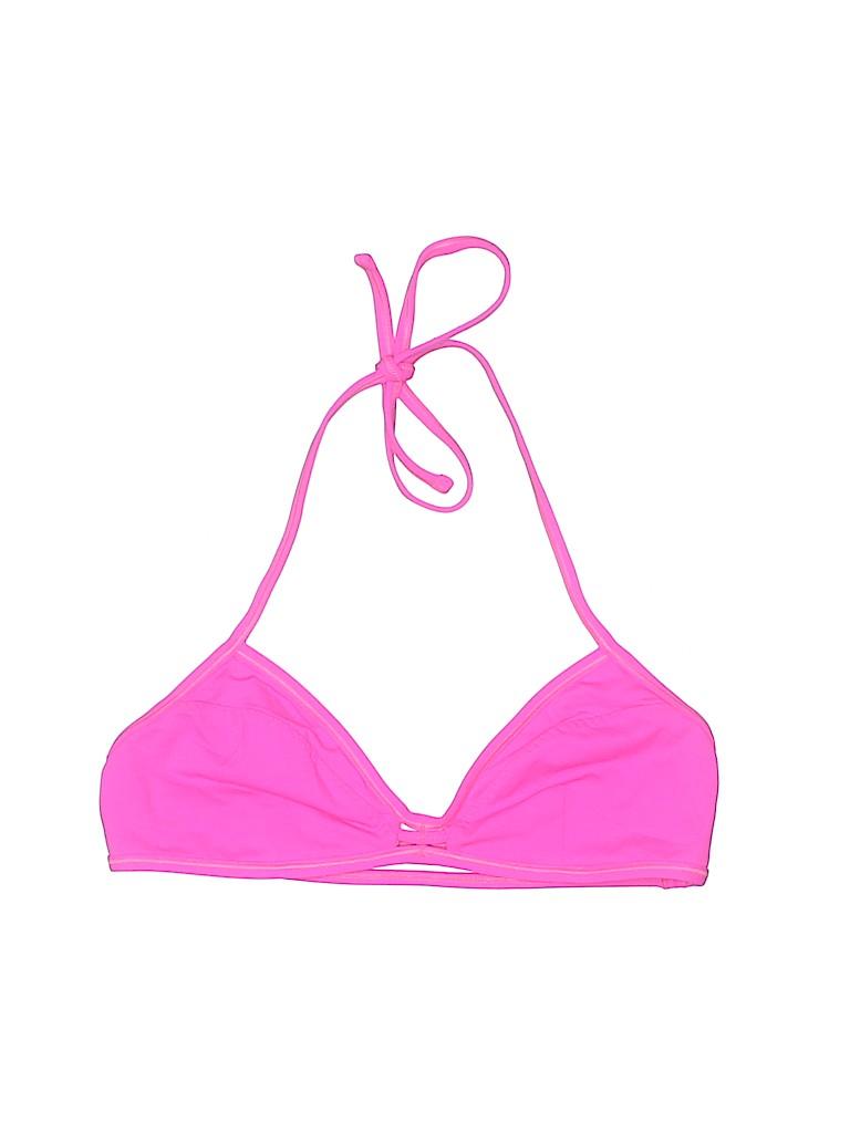 Lululemon Athletica Women Swimsuit Top Size 8