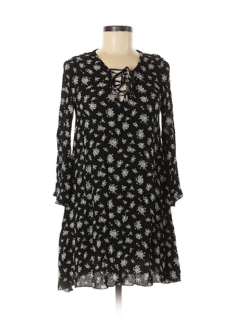 Rue21 Women Casual Dress Size XS
