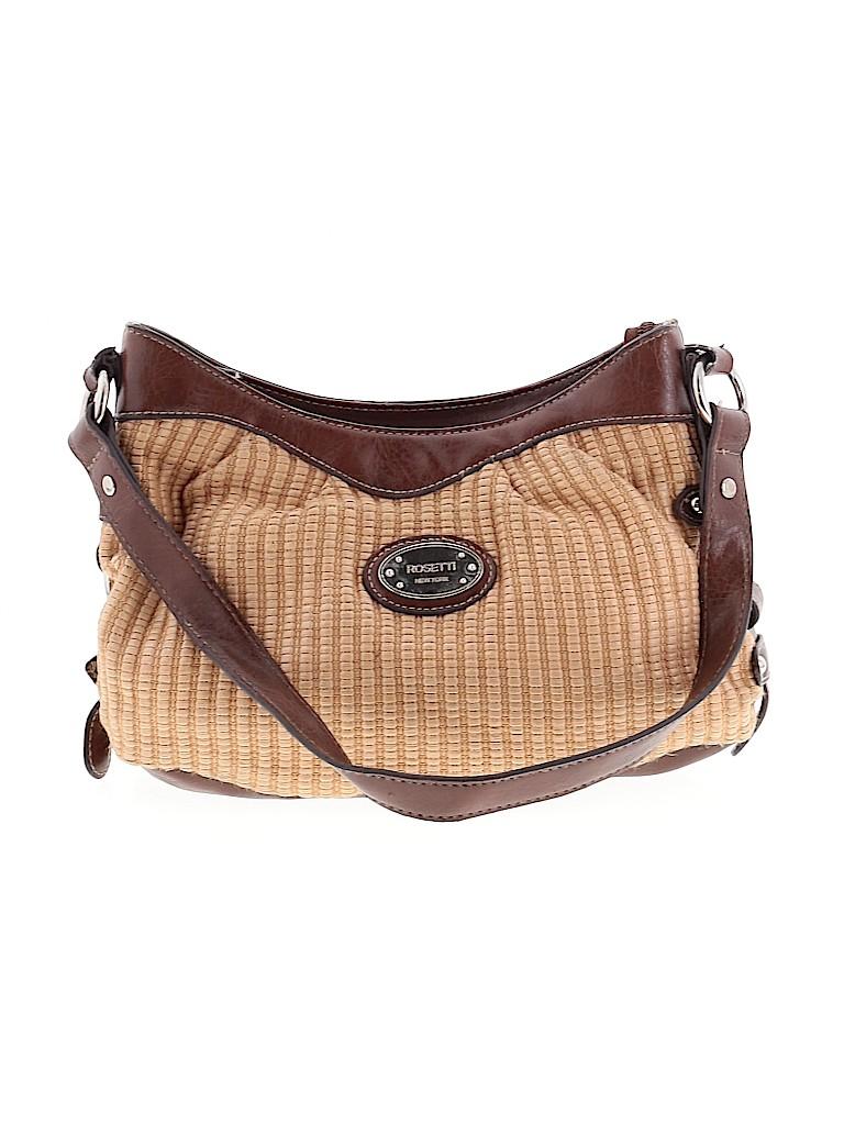 Rosetti Handbags Women Shoulder Bag One Size