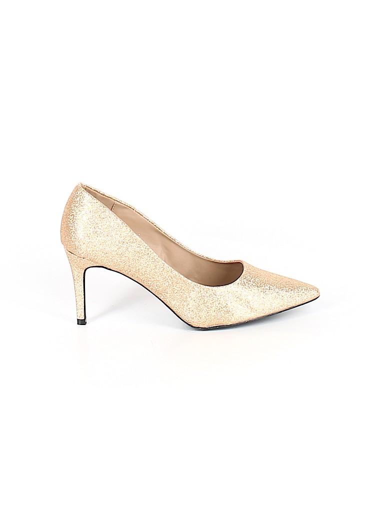 Avon Women Heels Size 9