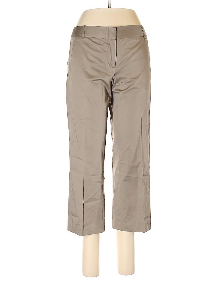 BCBGMAXAZRIA Women Dress Pants Size 4