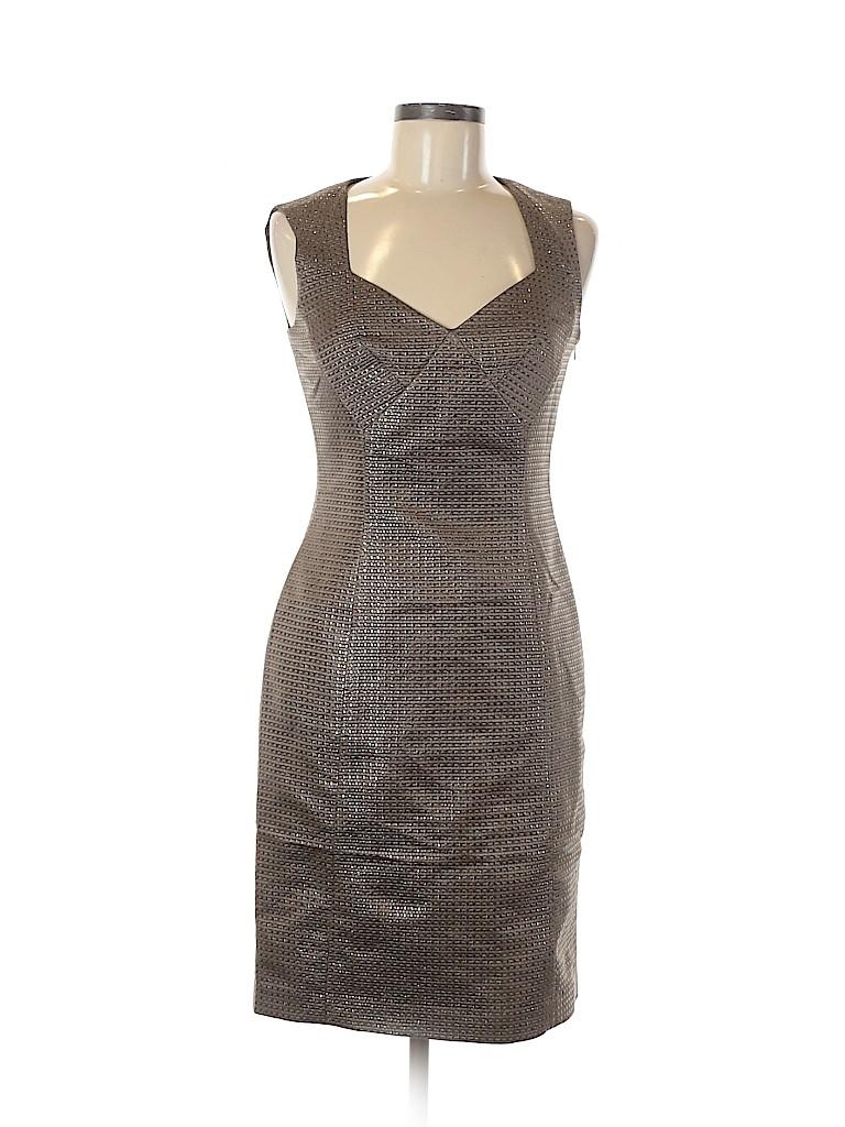 Hilton Hollis Women Cocktail Dress Size 2