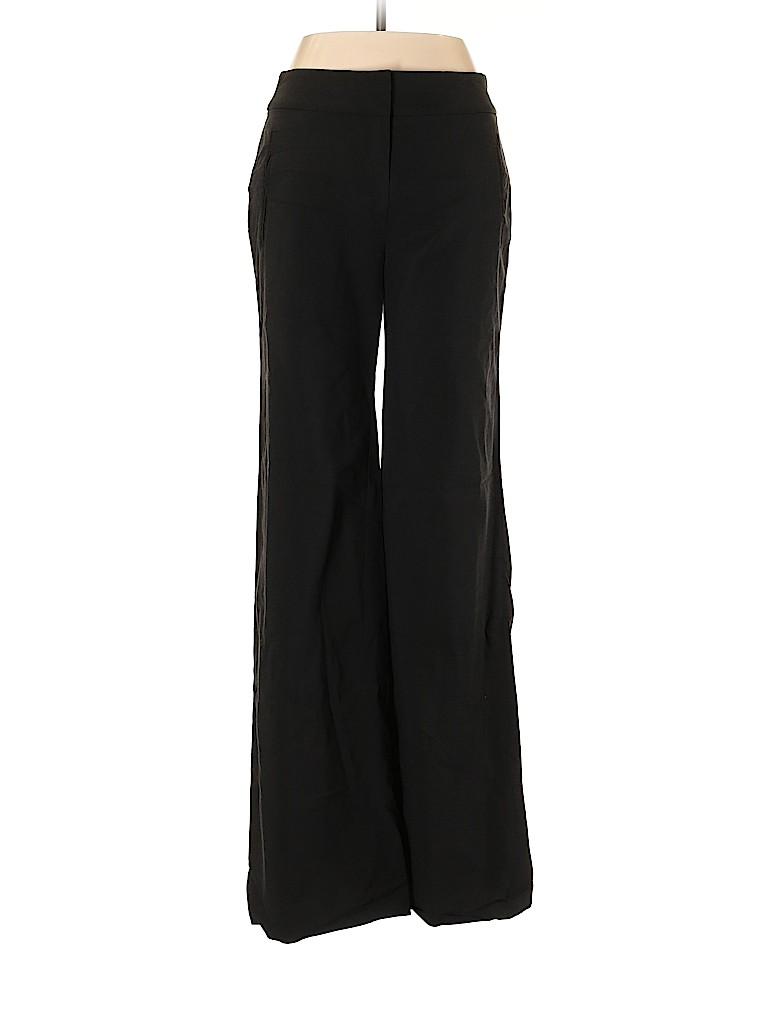Ann Taylor Women Dress Pants Size 2