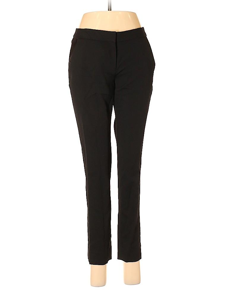 ALLSAINTS Women Wool Pants Size 2