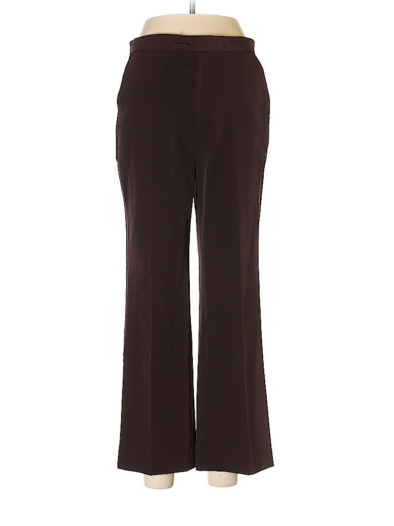 Banana Republic Women Dress Pants Size 6 short