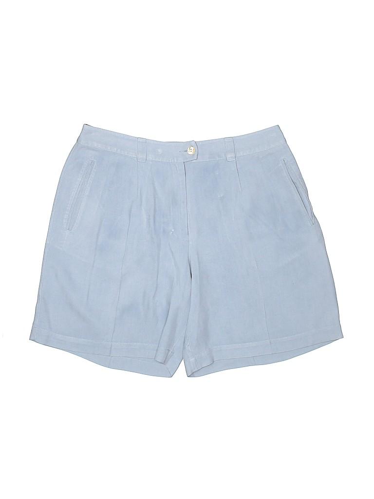 Tommy Bahama Women Dressy Shorts Size 10