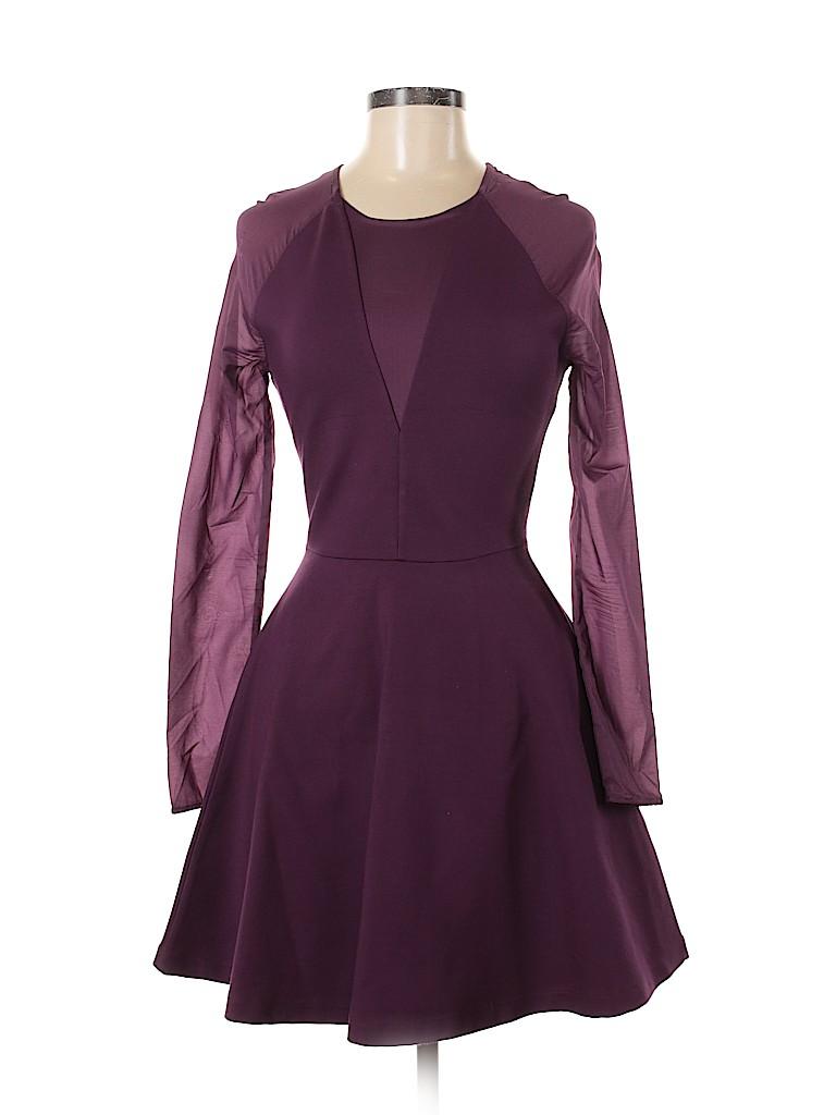 Kate Spade Saturday Women Casual Dress Size 2